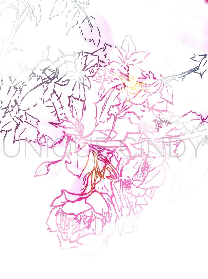 Artist – Page 2 – Unique Cindy